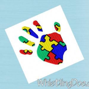 autismhand1